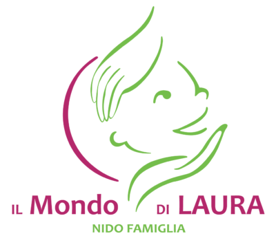 MONDO DI LAURA LOGO