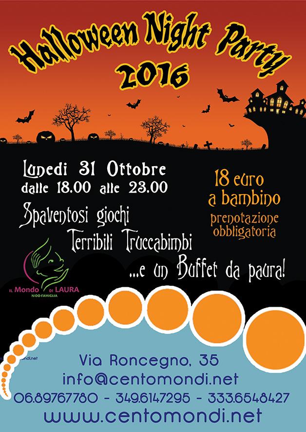 locandina-a4-halloween-rgb-new